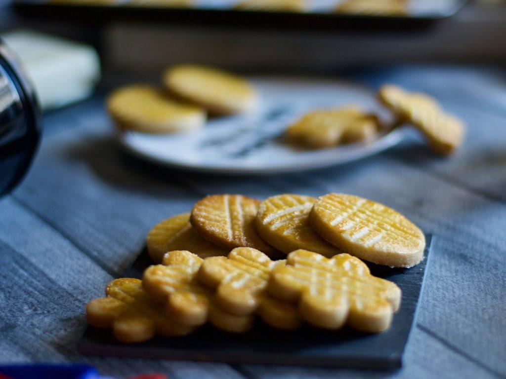 galette breton