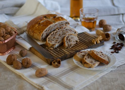 pan co' santi toscana